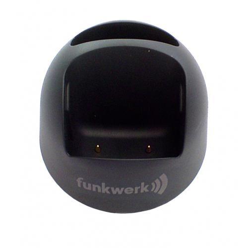Funkwerk Dect FC4 S / F Ladegerät-Plus