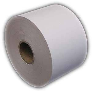 Thermopapier für Belegdrucker EasyCash Pixi EasyCash