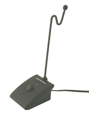 Plantronics Bi-Way-Switch