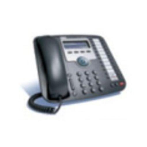 Cisco IP Phone 7931 ohne Lizenz
