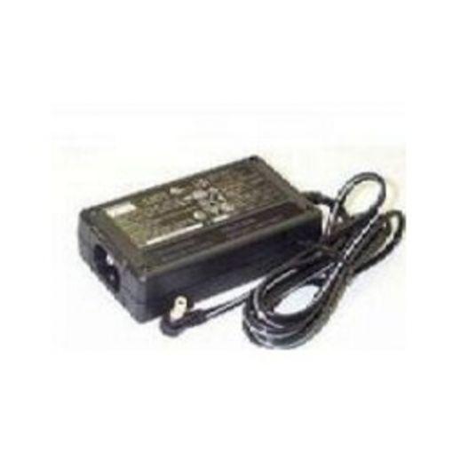 Cisco IP Phone Power transformer 79xx-Serie