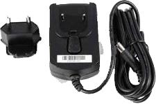 Netzteil/Stromversorgung für Cisco 7925G