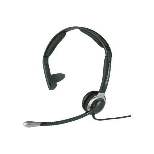 Sennheiser CC510 Headset monaural mit Ultra Noise Cancelling_1