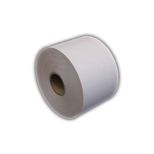 Thermopapier für Belegdrucker Medial ServiceTerminal