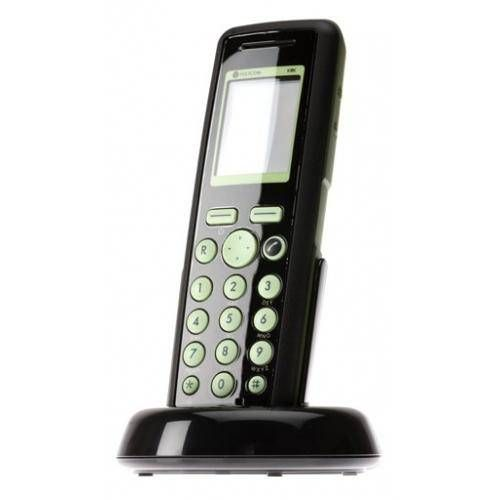 Polycom KIRK 6020 DECT Telefon