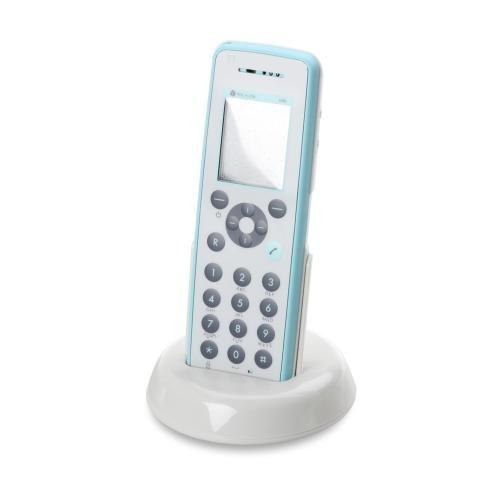 Polycom KIRK 7020 DECT Telefon