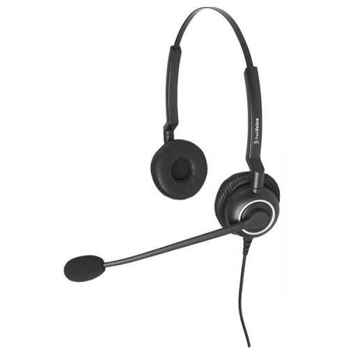 freeVoice SoundPro 355 UNC Duo