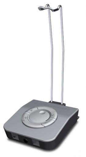Sennheiser UI760 Modul