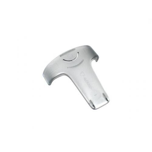 Siemens Gürtelclip für Gigaset SL3, SL37H
