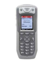 Avaya 3745 DECT Handset