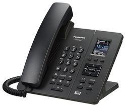 Panasonic KX-TPA65B Wireless Terminal