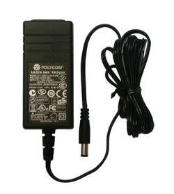 Polycom SoundStation IP6000 Netzstecker