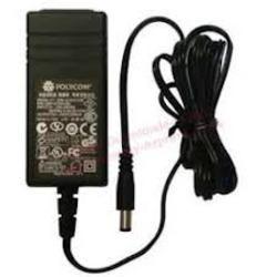 Polycom SoundStation IP5000 Netzstecker