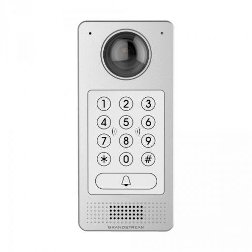 Grandstream GDS3710 IP Video Door System