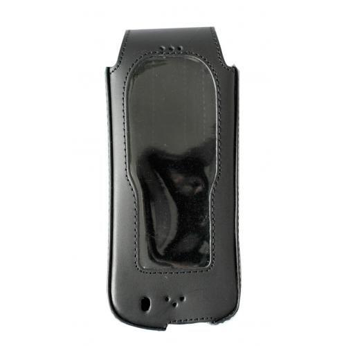 Avaya 3725 Schutztasche