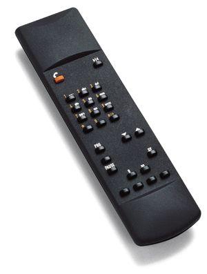 Konftel 200NI Fernsteuerung