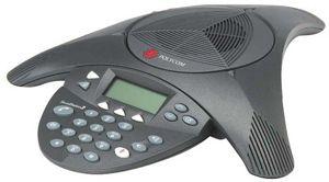 Polycom SoundStation 2EX