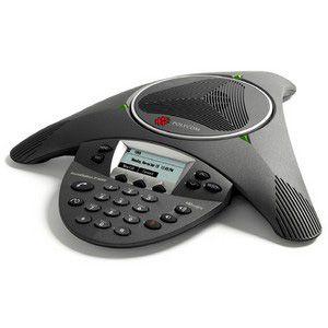 Polycom SoundStation IP6000 PoE
