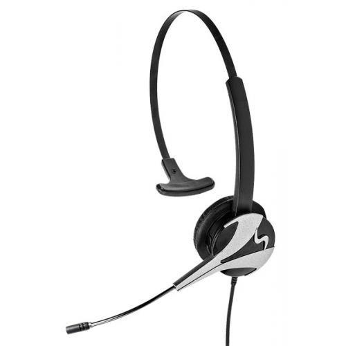 freeVoice Wings Omni Mono Headset