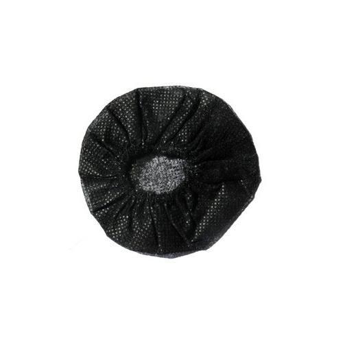 Einweg-Kopfhörer-Hygieneschutz Größe 11 cm, 10 Stück
