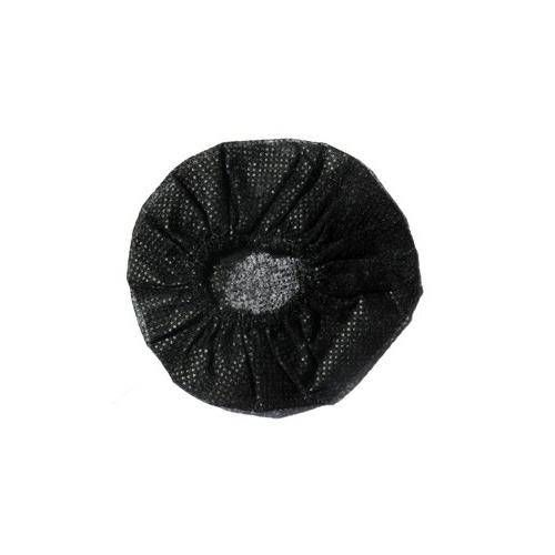 Einweg-Kopfhörer-Hygieneschutz Größe 11 cm, 100 Stück