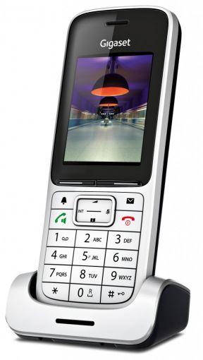 Gigaset SL450HX - Mobilteil