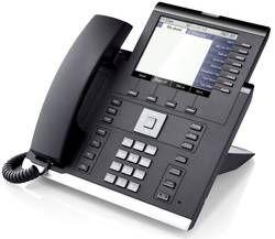 OpenScape Desk Phone IP 55G HFA V3 ICON (CU298)