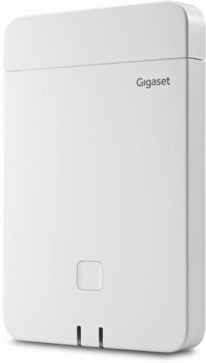 Gigaset N870 IP PRO DECT Multizellensystem