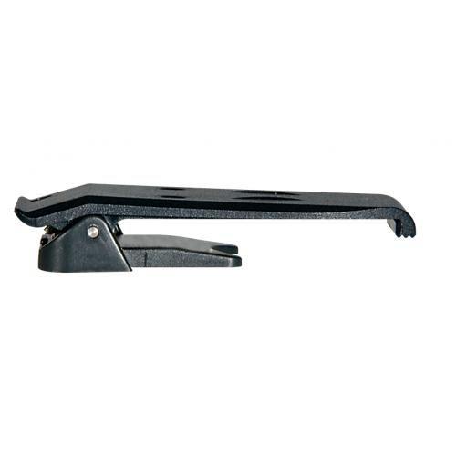 Avaya FC1 ex / FC4 Clip mit Werkzeug, 5 Stück