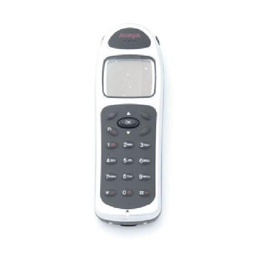Avaya DECT D3 Mobile