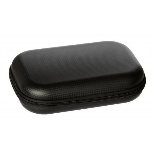 CasYy Headsetbox, klein