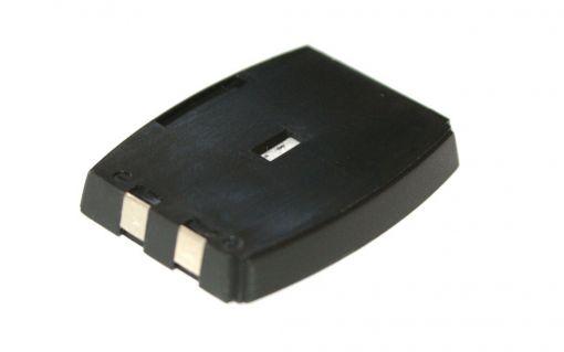 ipn Emotion W880 Akku für Headset