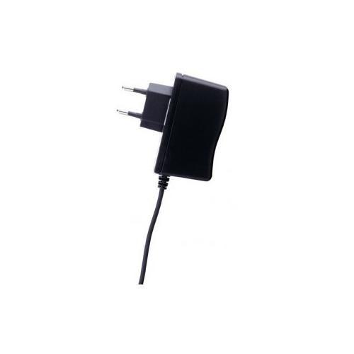 FACI Stromversorgung 12V/0,6A zu Wegläuferschutz Aktiv & Türalarm