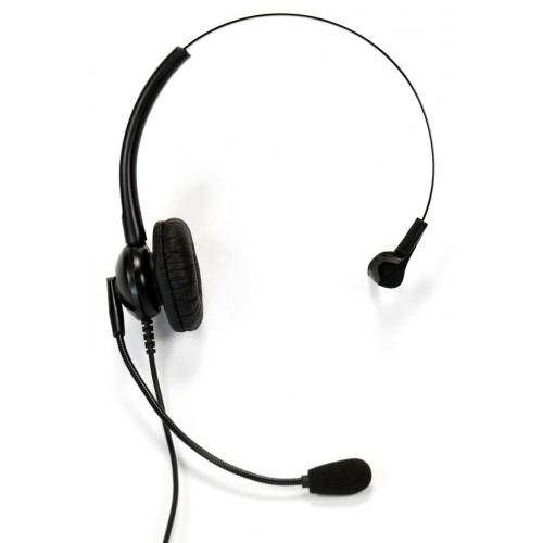 Vocaltone ONE Headset