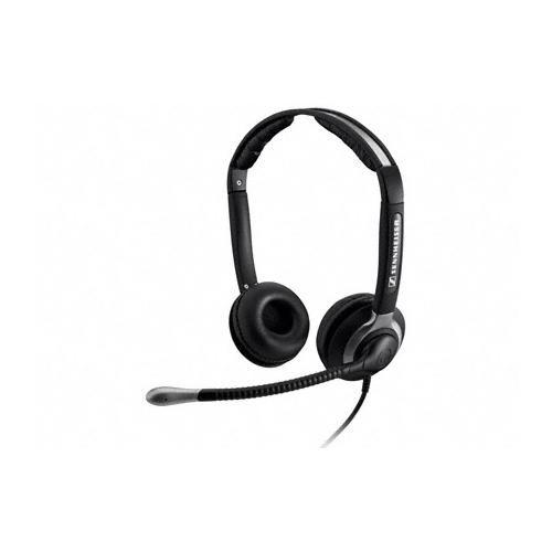 Sennheiser CC550 Headset