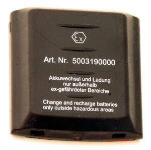 Avaya MM780 ex Akku