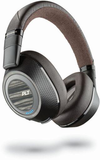Plantronics Backbeat Pro 2 Bluetooth Headset mit ANC