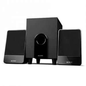 ACME SS204 Deep Bass Speaker 2.1