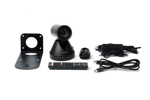 Konftel C5055Wx EU Videokonferenz System