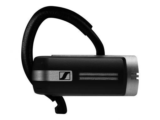 EPOS   Sennheiser ADAPT Presence Bluetooth Headset