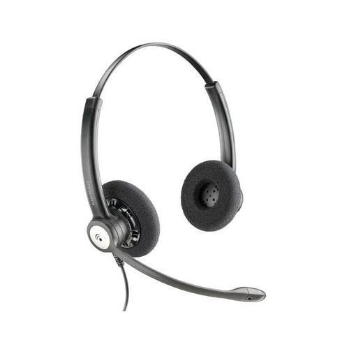 Avaya 3720/3725 Headset