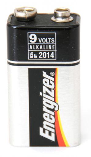 Energizer E-Block  9 V