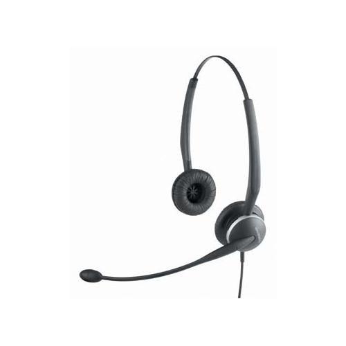 Jabra GN2100 Telecoil für Hörgeräteträger