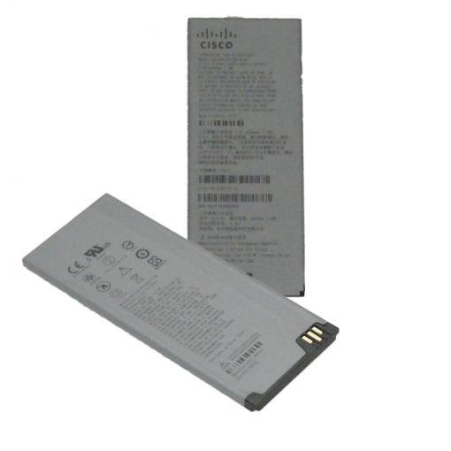 Akku / Battery Cisco IP Phone 8821