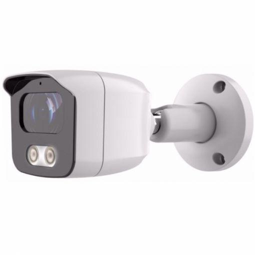 IP Kamera LC20P für Fritzbox