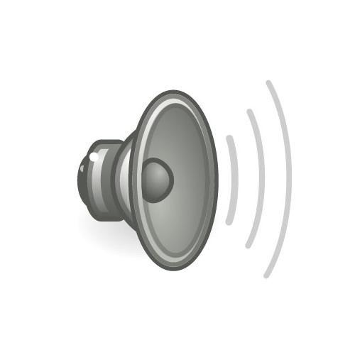 AB - Anrufbeantworter (männliche Stimme)