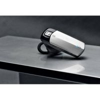 Sennheiser Bluetooth Headset VMX 200