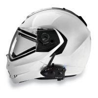 Midland BT NEXT Twin Bluetooth System für Motorrad Conference