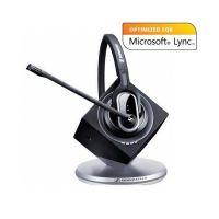 Sennheiser DW 20 ML EU DW Pro1 DECT komplettes Headset SYstem