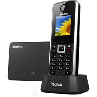 Yealink W52P DECT-SIP-Telefon
